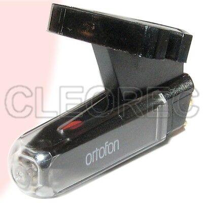 OM5E Original Ortofon Tonabnehmer-System OM (OMB) 5E 5 10 E  - PickUp Cartridge