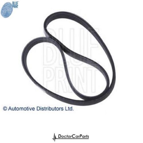 Auxiliary Drive Belt for LEXUS IS200 2.0 99-05 CHOICE1/3 1G-FE JCE Petrol ADL