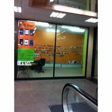 Fix Repair iPhone 6 5S 5 4S 4G iPod iPad Crack Damage LCD Screen Dandenong Greater Dandenong Preview