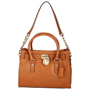 Michael-Kors-Hamilton-Satchel-in-Luggage