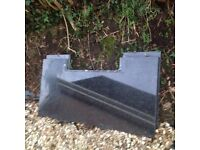 Granite 30 mm off cuts for kitchen, table , barbecue etc