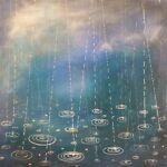 Rainy Day Trends