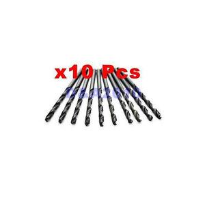 10-Pcs-Lot-0-5mm-Micro-HSS-Twist-Drilling-Bit-for-Electrical-Drill
