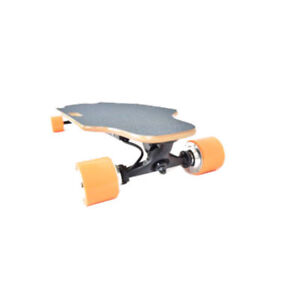 Brand New 35   Electronic Skateboard with High Speed $380
