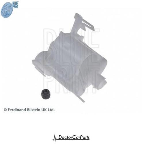 Fuel filter for LEXUS GS450h 3.5 06-11 2GR-FSE Saloon Hybrid 296bhp ADL