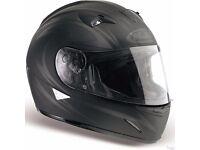 HJC IS-16 size XL Helmet Bike/ Motorcycle Used