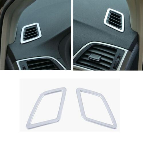 Matt Interior Door Cover Armrest Trim 4pcs For Nissan Sentra Sylphy 2012-2016