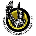 WargamerPL