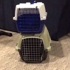 Small and medium pet carrier for sale