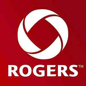 Rogers/Fido/Koodo Cheap Mobile Plans