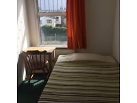Perfect Double Room for a single occupancy - With all bills included!!NOW ZONE 2