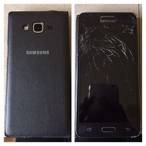Samsung for sale 70$