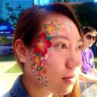 Face Painting and Balloon Twising for your event