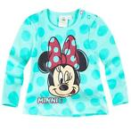 Disney Minnie Mouse Bluse BABY