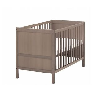buy or sell cribs in kitchener waterloo baby items