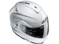 HJC Helmet brand new size M58