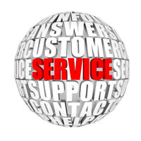 Customer Service Specialist Up to 15/hr New Graduates