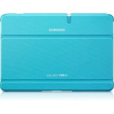Samsung Galaxy Tab 2 10.1 Magnetic Book Cover Case (light...