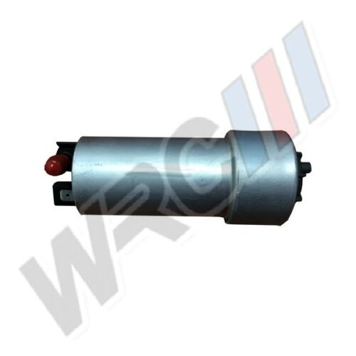 FUEL PUMP FOR MERCEDES A-CLASS / M-CLASS / V-CLASS / VITO