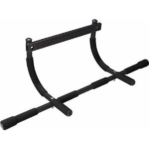 PULL UP / PUSH UP BAR FOR SALE