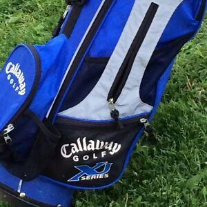 Callaway golf clubs Sarnia Sarnia Area image 4