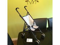 Early Learning Centre Stroller Pushchair