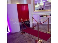 Photo booth Magic Mirror Marquee Indian Decor LED Love Display Candy Cart Chocolate Wedding Birthday