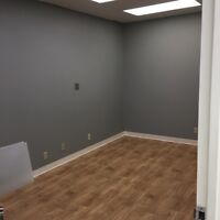 Large Spa room for rent! $650