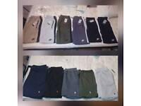 Designer shorts Nike / ralph Lauren