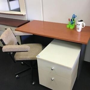 2 drawer filing cabinet in perth region wa gumtree for Furniture joondalup