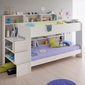 Luxury Kids Bunk Beds