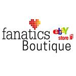 Fanatics Boutique
