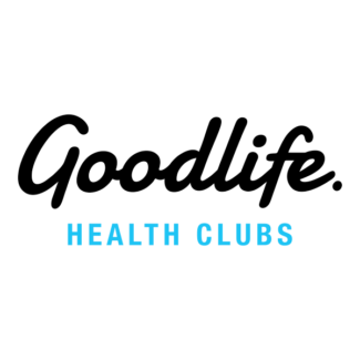 Goodlife gym membership 24/7 access to ALL gyms