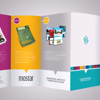 Graphic Design Services: Brochures, Pamphlets, Logos, Flyers +