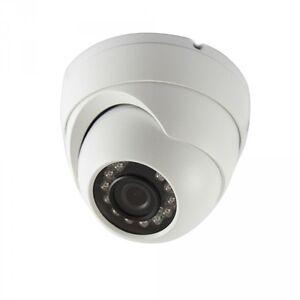 Installe système caméra sécurité vidéo avec voir sur cellulaire West Island Greater Montréal image 3