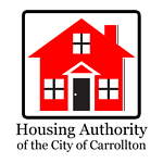 Carrollton Housing Authority