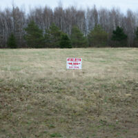 Building Lot - Grand-Barachois
