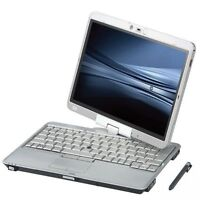 Elitebook 2740 tablet PC $450 OBO