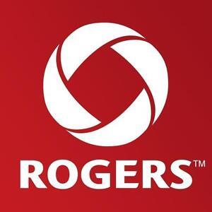 Unlock ANY Roger / Fido Locked Phone - IPHONE SAMSUNG LG HTC SONY BLACKBERRY