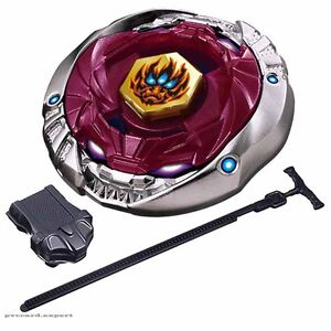 Genuine Takara Tomy Beyblade Metal Fight BB 118 Phantom Orion B:D