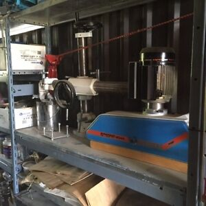 Table Saw Buy Or Sell Power Tools In Kelowna Kijiji Classifieds