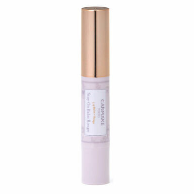 CANMAKE Stay on Balm Rouge 20 (cotton Peony) SPF11 · PA +