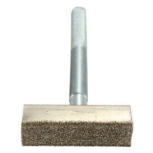 Diamond Grinding Disc Wheel Stone Dresser Correct Tool ...