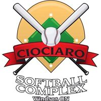 Ciociaro Softball Complex - Hiring Part Time Groundskeepers!