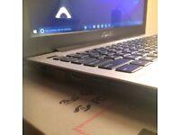 ASUS X555LN NVIDIA 840M Gaming Laptop