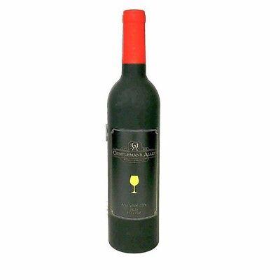 Wine Accessory Set Bar Tools Bar Kit Wine Opener Barware New Gentleman