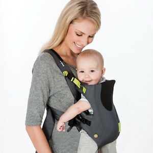 Infantino carrier West Island Greater Montréal image 2