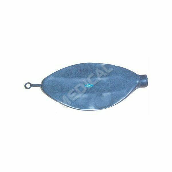 GPC Air Bag