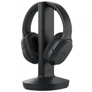 Sony MDR-RF995RK Over-Ear Wireless Headphones