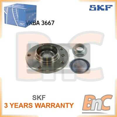 # GENUINE SKF HEAVY DUTY REAR WHEEL BEARING KIT BMW 3 E36 E46 Z1